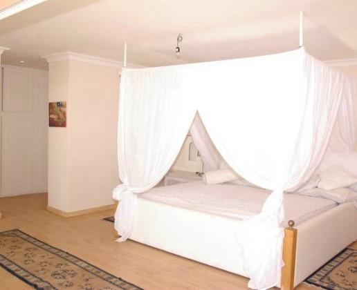 554 Dormitorios