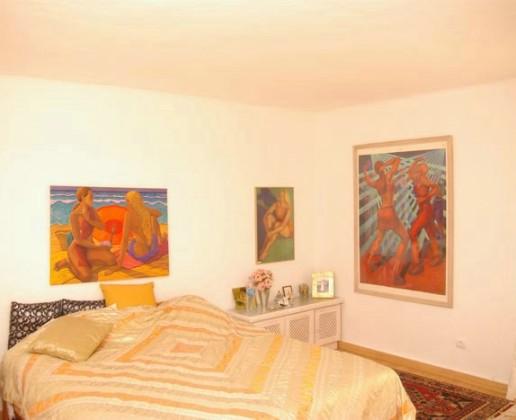 556 Dormitorios