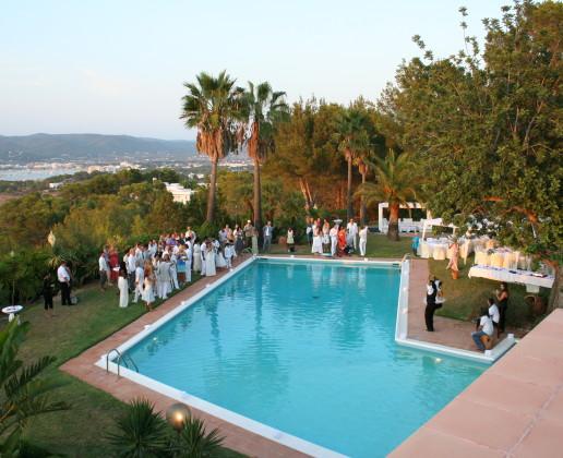 10_Pool+Garten