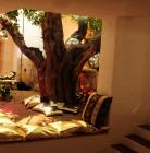 16_Baum_im_Haus
